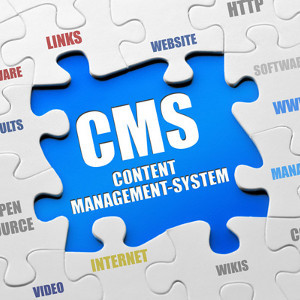 Content-Management-System-islamabad-pakistan