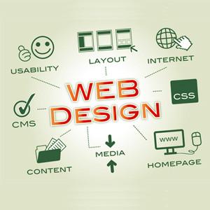 web designing web developlment islamabad pakistan
