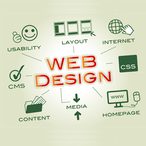 web designing web developlment islamabad pakistan