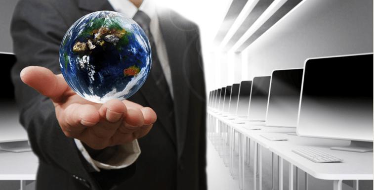 jobs in islamabad web designer and developer