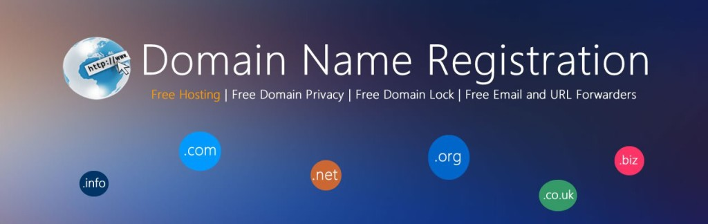 domain registration in islamabad pakistan