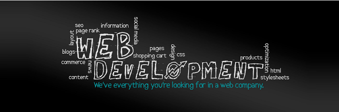 web development services in islamabad pakistan