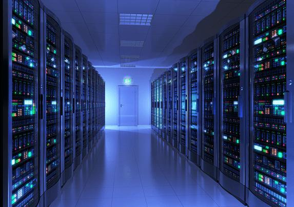 web hosting islamabad pakistan services